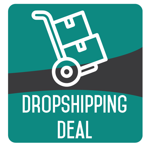 Dropshipping Deal
