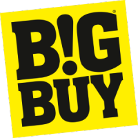 Big Buy