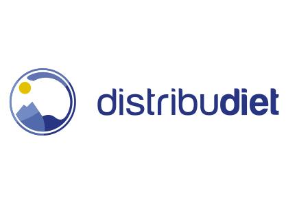 Distribudiet