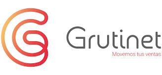 Grutinet