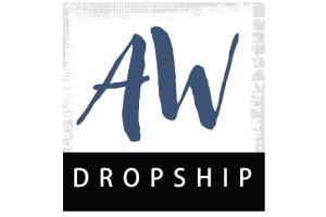 AW Artisan Dropshipping