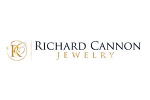 Richard Cannon Jewelry